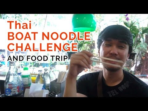 thai-boat-noodle-challenge-and-food-trip