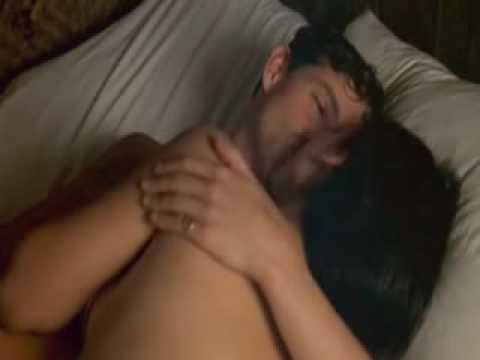 Jessica Alba - Maxim September 2014 - behind the scenes - 1080p HDиз YouTube · Длительность: 27 с