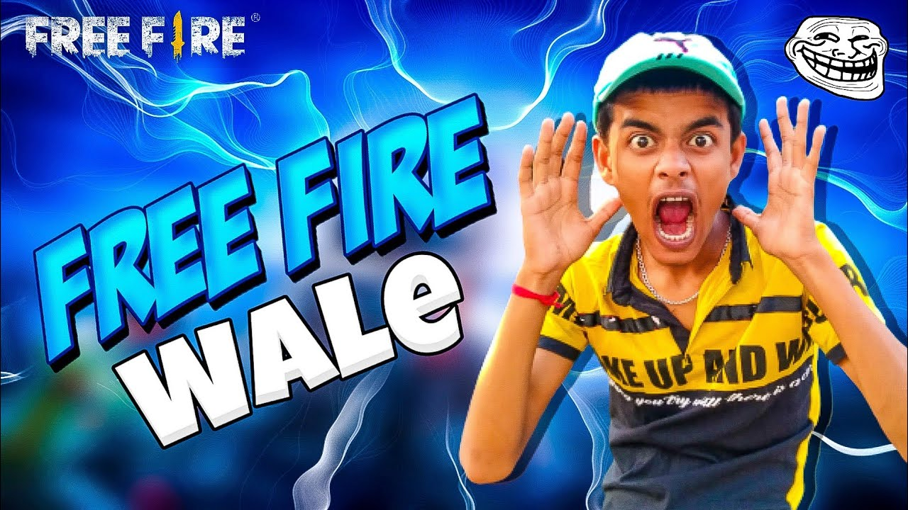 New Style Free Fire Dj Song 2019 Jay Free Fire Song Free Fire Dj Music Song