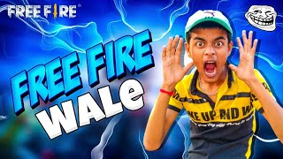 Download lagu New Style Free Fire Dj Song 2019 Jay Free Fire Song Free Fire Dj Music Song MP3