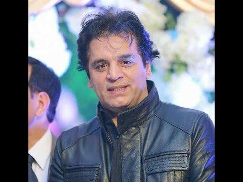FIA Cyber Crime Circle  called  PTI leader Umar Dar  today