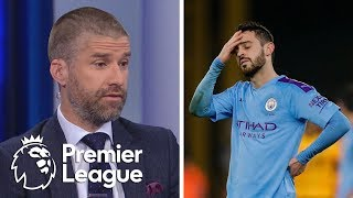 Manchester City banned from UEFA Champions League for next two seasons  Premier League  NBC Sports