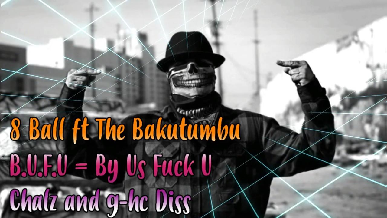 Bufu by us fuck