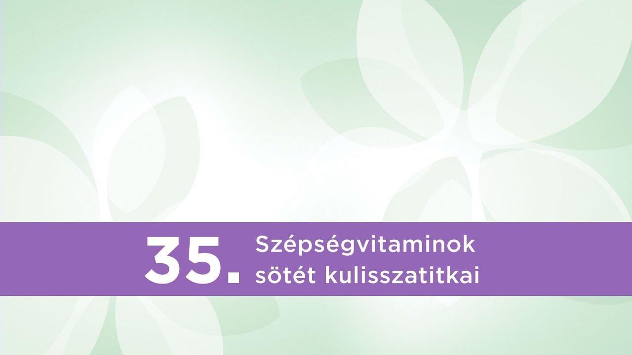 Intohik gyógyszer a parazitákról vélemények - oraoazis.hu