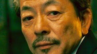 水谷豊が初監督と主演をつとめる映画『TAP -THE LAST SHOW-』の特別予告...