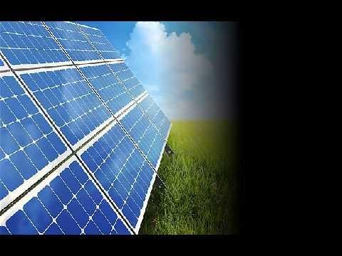 Solar Panel Installation Company Mill Neck Ny Commercial Solar Energy Installation