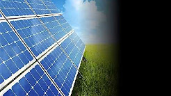 Solar Panel Installation Company Mill Neck Ny Commercial Solar Energy Installation