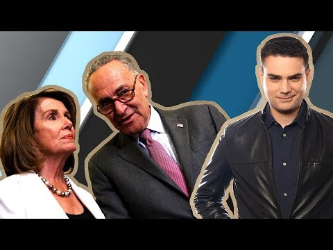 The Day After | The Ben Shapiro Show Ep. 459