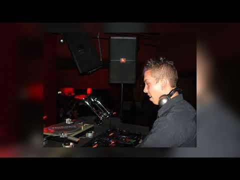 MEDITATION 007   Progressive House Mix 2018 Deep House mix Techno Mix