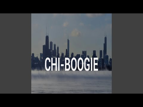 CHI-BOOGIE