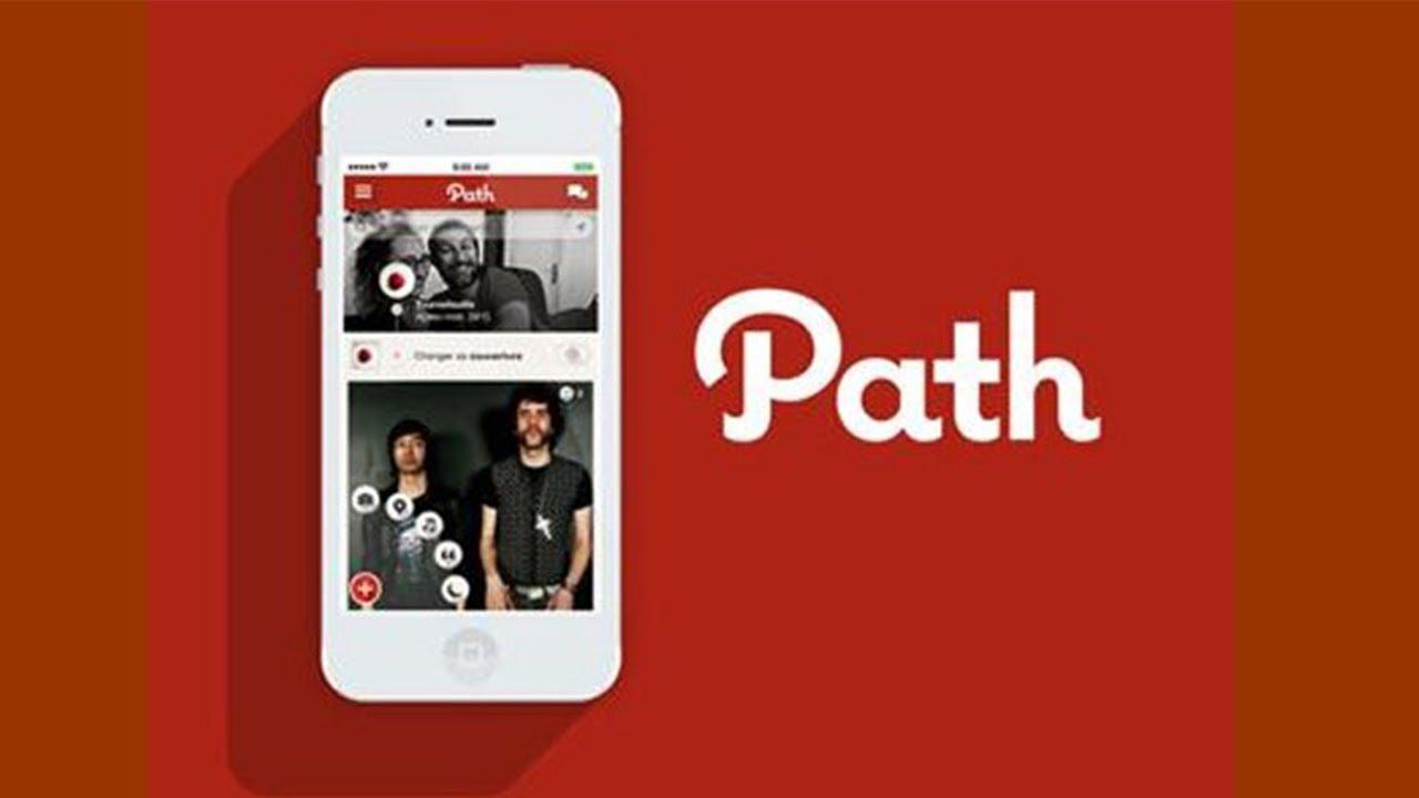 Resmi Ditutup  Mendatang Akun Path Minta Pengguna Segera Backup Data Begini Caranya