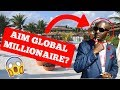 Is Alliance in Motion Global a Scam? - Honest AIM Global Review Reveals the TRUTH!