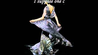 Couture Vs Music: Ladies of the Orchestra ファッション/ Fashion Music psychology