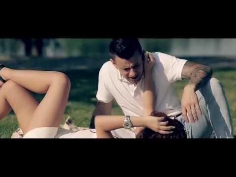 BODO - Un nebun si o nebuna (Videoclip Oficial)