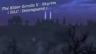 The Elder Scrolls V : Skyrim - Прохождение Задание - В погоне за прошлым