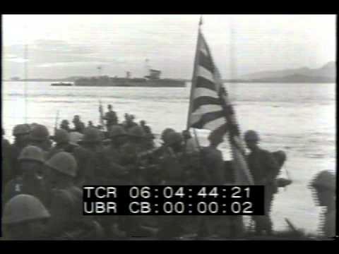 LN 501 021 Japanese War Newsreel  footagefarm.com