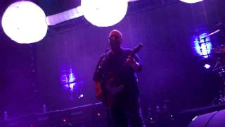 Pixies - Wave of Mutilation (UK Surf) - Live in Oakland