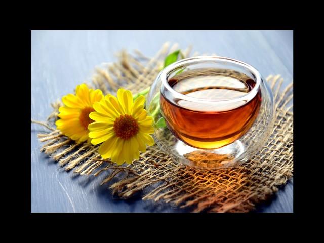 phytotherapy. herbal medicine.alternative medicine.Normalization and restoration of blood pressure