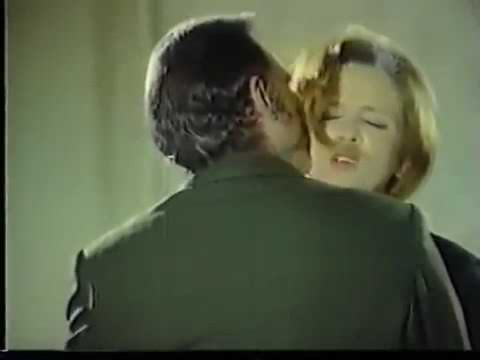 Белое платье 1973г мелодрама, драма