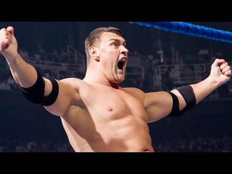 10 Next Big Things In Wrestling That Totally Flopped