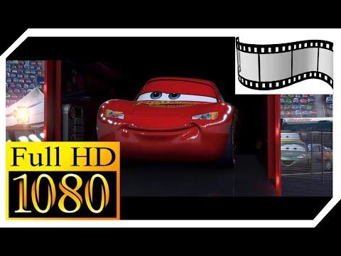 Тачки мультфильм 2006 смотреть онлайн 1080 бесплатно в хорошем качестве