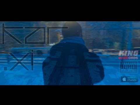 Kar (RedLight) - .XI [Dirty] (HD Video)