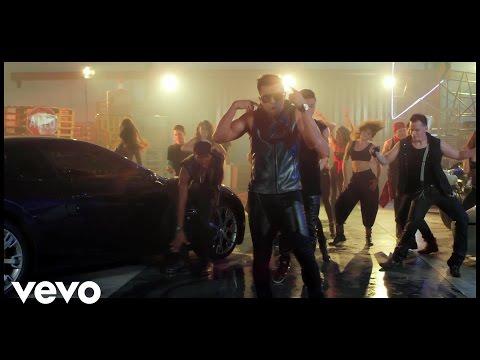 Piva - ULA U ft. Joey Montana