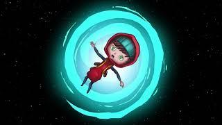 Samsara Announcement Trailer (Xbox One, PC, Mac Game)