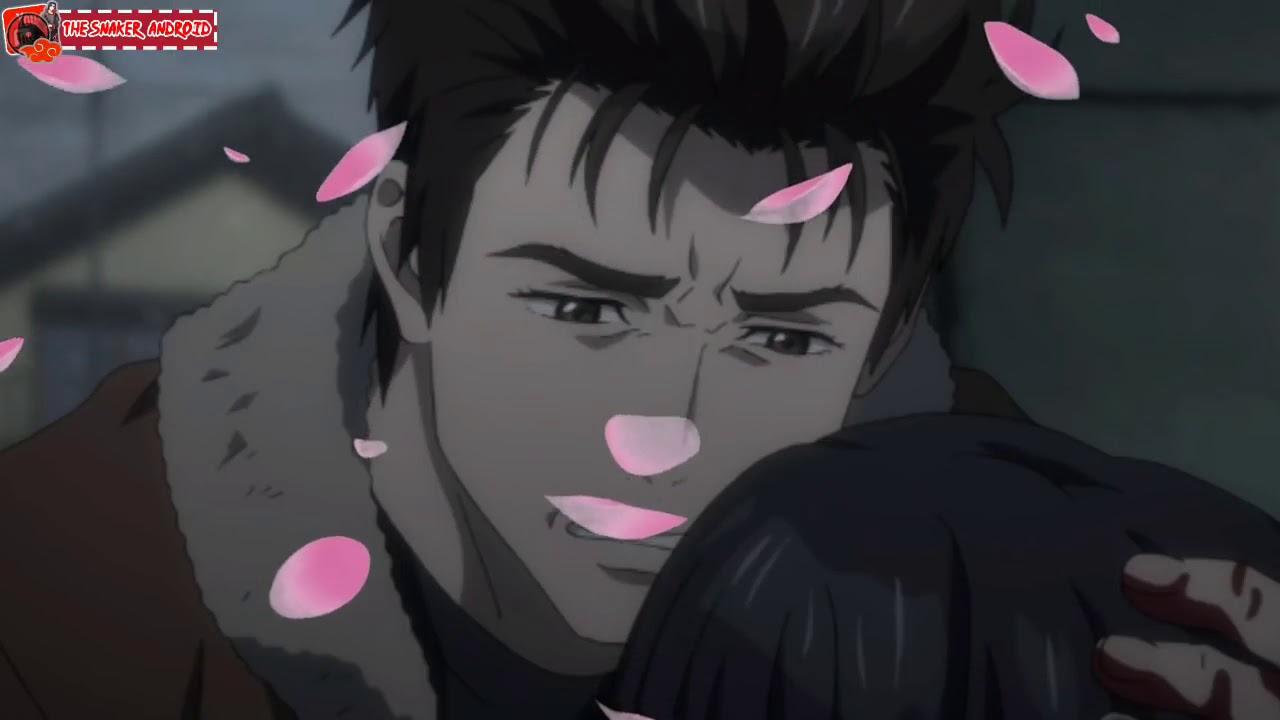 احزن 10 اوستات موسيقى في عالم الانمي   😢 😭 Top 10 Anime Saddest OST #1