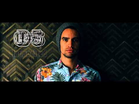 Brendon Urie's Vocal Range Live & Studio (D2 - C7)