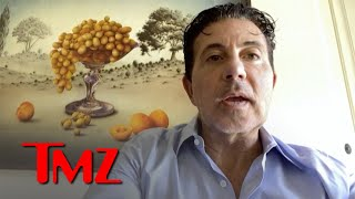 Dr. Charles Sophy Says U.S. Craziness May Get Worse | TMZ