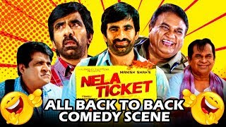 Nela-Ticket-All-Back-To-Back-Full-Comedy-Scene-Ravi-Teja-Brahmanandam-Best-Comedy-Scene