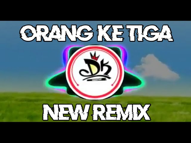 dj-vicky-salamor-terbaru-2019-remix-dante-kage-remix-dante-kage-rmx