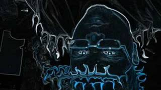 Handlebars (Techno Remix)