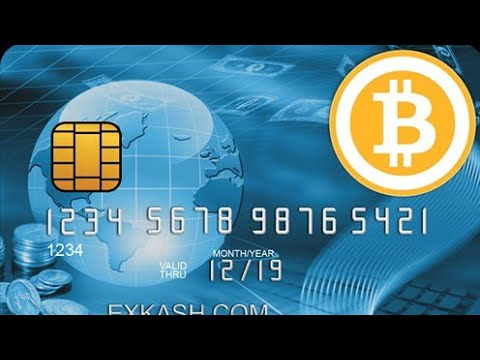 A New #Bitcoin #ATM Crypto Currency Withdraw, Shopping, ✈ Ticket Booking And BTC ATM Limit In #INDIA