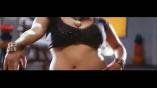 Ramya hot kannada actress sexy dance