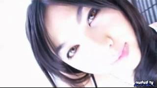 Video AV 原紗央莉   Saori Hara Sexy Babe Vid Clip avi480p H 264 AAC download MP3, 3GP, MP4, WEBM, AVI, FLV Juni 2018