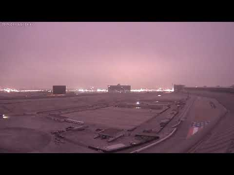 Cloud Camera 2019-01-16: Texas Motor Speedway