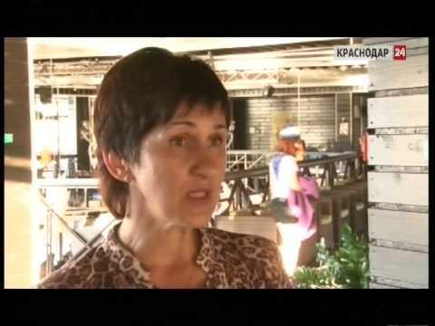 HeadHunter назвал самые актуальные вакансии в Краснодаре