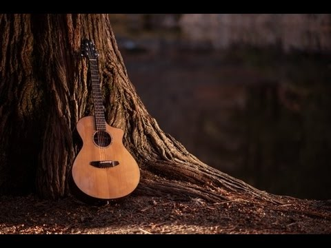 New Age Music: instrumental guitar music; new age guitar music, Acoustic guitar; Relaxing Music 🎸