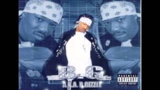 B  Gizzle Reality Check original