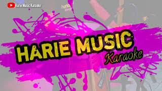 Download Lagu Orang asing karaoke dangdut koplo mp3