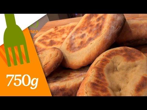 recette-de-pain-indien-ou-naan---750g