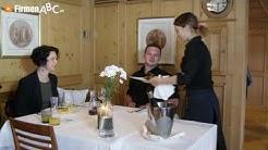 Restaurant Adler in Schwarzenberg - wunderbares Gasthaus mit Fischzucht im Bezirk Bregenz