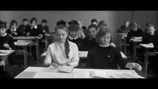 Презентация Майоровой Н. В.