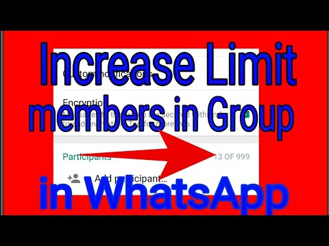 how to add members in google group
