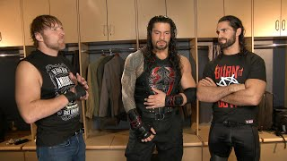 5 things you need to know before tonight's Raw: Oct. 9, 2017
