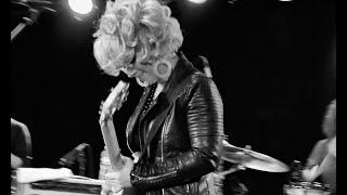 "Samantha Fish ""No Angels"" Live @ Shank Hall - Milwaukee 12/4/19 HQ"