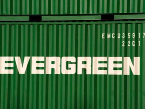 Jamie Norbury - Evergreen (Westlife Cover)