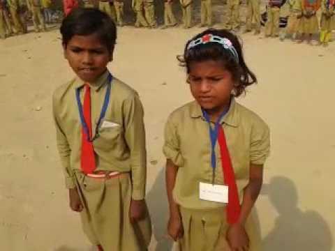 Bhojpuri Lok Geet Bihar Jalalpur Saran